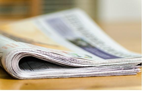 薬事日報にウイルス安全性評価試験の記事が掲載されました。