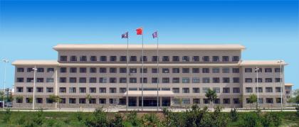 日本市場及び、韓国・東南アジア市場向けに寧夏啓元葯業有限公司が製造するアスコルビン酸(ビタミンC)の販売を開始します。